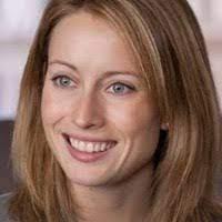Jennifer Roy