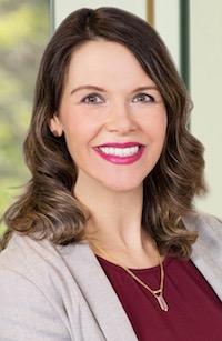 Nicole Rathsam