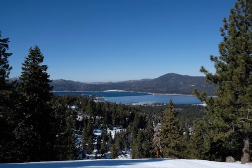 Big Bear Lake copyYes