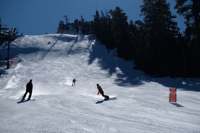 Skiers copy 2.YesJPG